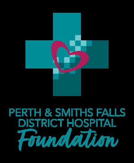 PSFDH Foundation logo
